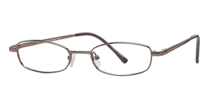 Fundamentals F306 Glasses