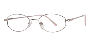 Royce International Eyewear Charisma 35 Glasses