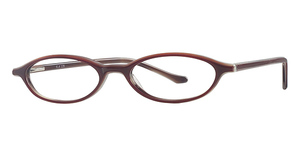 Royce International Eyewear Saratoga 7 Glasses