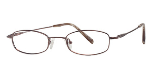 Royce International Eyewear GC-47 Glasses