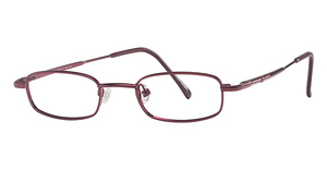 Royce International Eyewear GC-49 Glasses