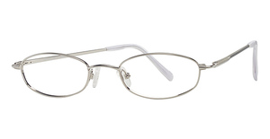 Royce International Eyewear GC-48 Glasses