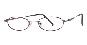Royce International Eyewear GC-50 Glasses
