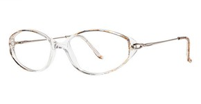 Modern Optical Charming Glasses