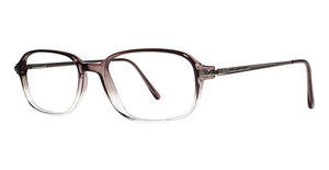 Modern Optical Quincy Glasses