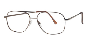 Modern Optical James Glasses