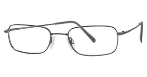 Aristar AR 6022 Glasses
