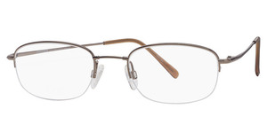 Aristar AR 6023 Glasses