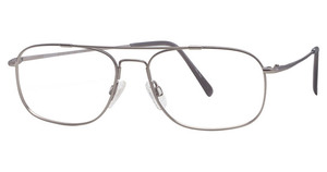 Aristar AR 6021 Glasses
