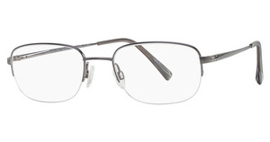 Charmant Titanium TI 8166 Glasses