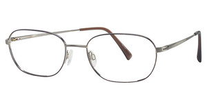 Charmant Titanium TI 8165 Glasses