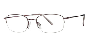 Stetson Zylo-Flex 701 Glasses