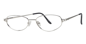 Royce International Eyewear Charisma 32 Glasses