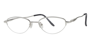 Royce International Eyewear Charisma 33 Glasses