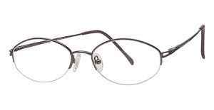 Royce International Eyewear Charisma 31 Glasses