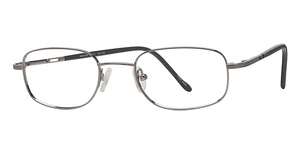 Royce International Eyewear GC-43 Glasses