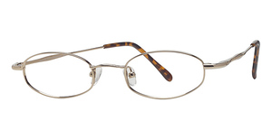Royce International Eyewear GC-44 Glasses