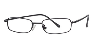 Easystreet 2541 Glasses
