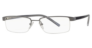 Capri Optics VP 111 Glasses