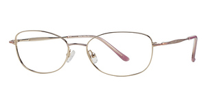 Laura Ashley Madge Glasses