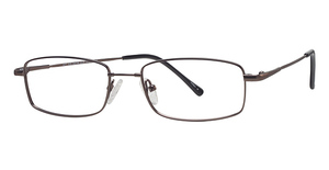 Haggar HFT505 Glasses