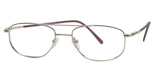 A&A Optical M546 Glasses