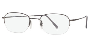 Aristar AR 6025 Glasses