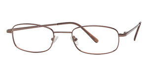 Zimco S 510 Glasses