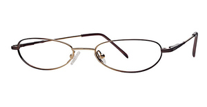 Royce International Eyewear N-1 Glasses
