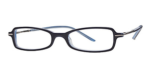 Royce International Eyewear Saratoga 8 Glasses