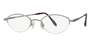 Royce International Eyewear Charisma 36 Glasses