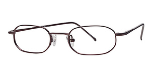Royce International Eyewear N-5 Glasses