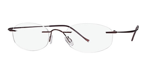 Royce International Eyewear Classic 3 Glasses