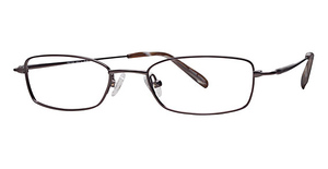 Royce International Eyewear N-6 Glasses