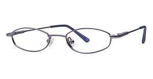 Royce International Eyewear N-2 Glasses