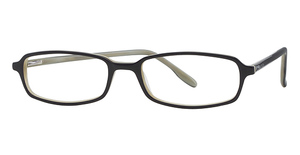 Nautica N8024 Glasses
