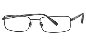 Jones New York Men J301 Glasses