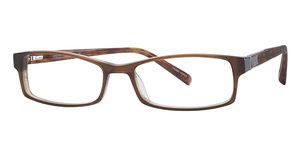 Jones New York Men J500 Glasses