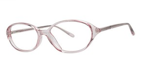 Modern Optical Helen Glasses