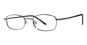 Modern Optical Aries Glasses