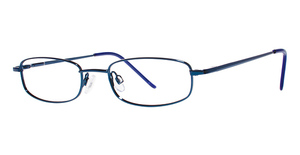 Modern Optical Libra Glasses
