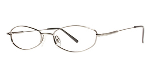 Modern Optical Silky Glasses
