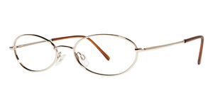 Modern Optical Sonia Glasses