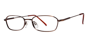 Modern Optical Bradley Glasses