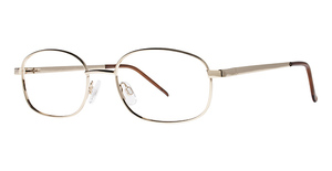 Modern Optical Dave Glasses