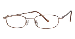 House Collections Century Glasses