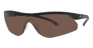 Adidas a152 On Par II Sunglasses