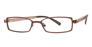 Royce International Eyewear Voyager Glasses