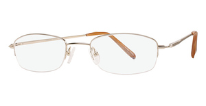 Royce International Eyewear N-11 Glasses
