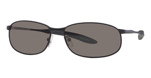 Suntrends ST-118 Sunglasses